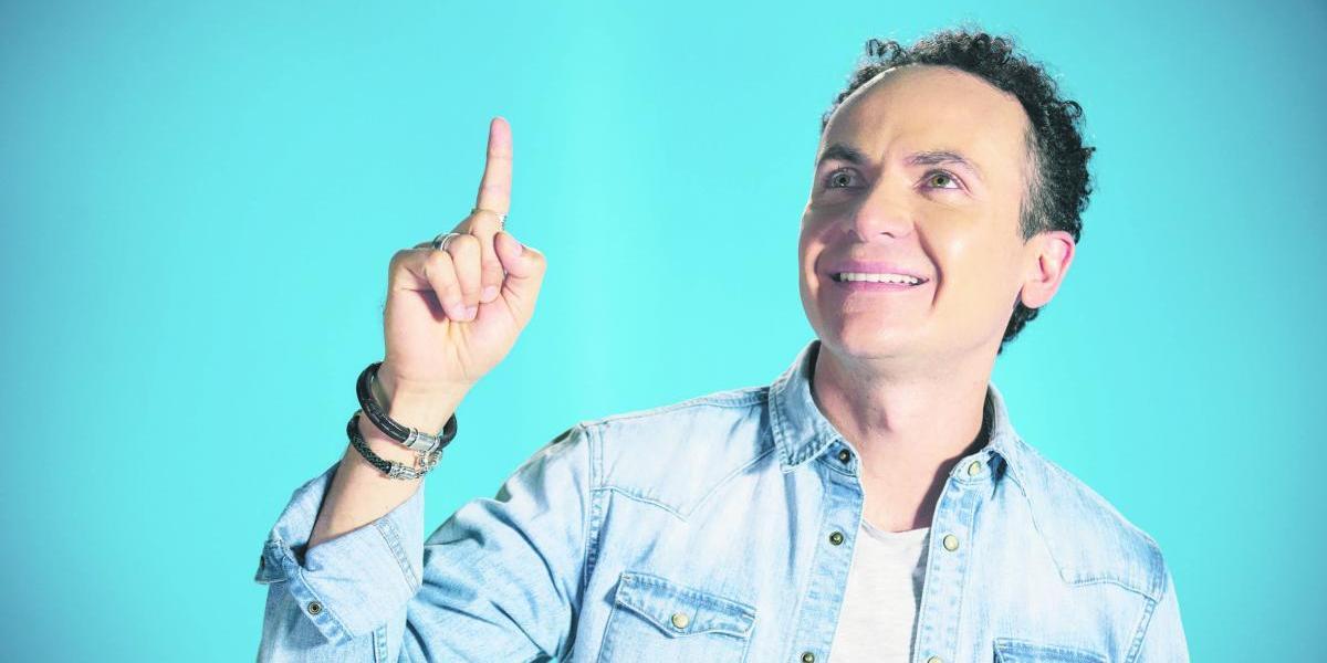 Fonseca: Una idea para cambiar la historia