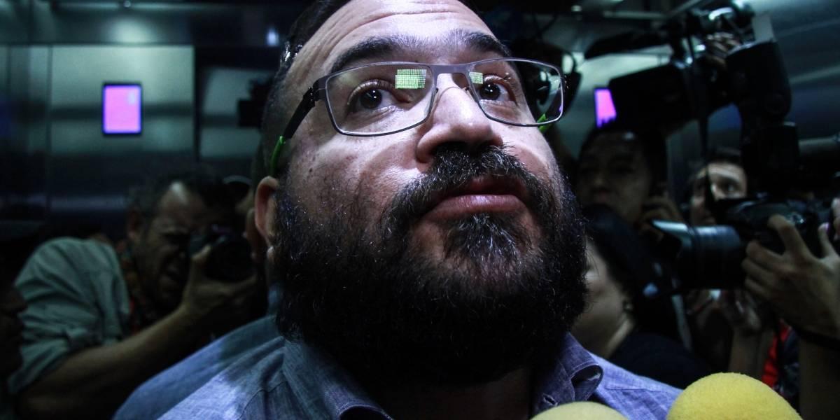 Presidente de Guatemala confirma extradición de Duarte para este lunes