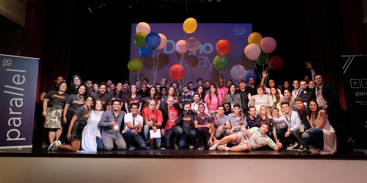 Startups puertorriqueñas presentan sus propuestas a inversionistas