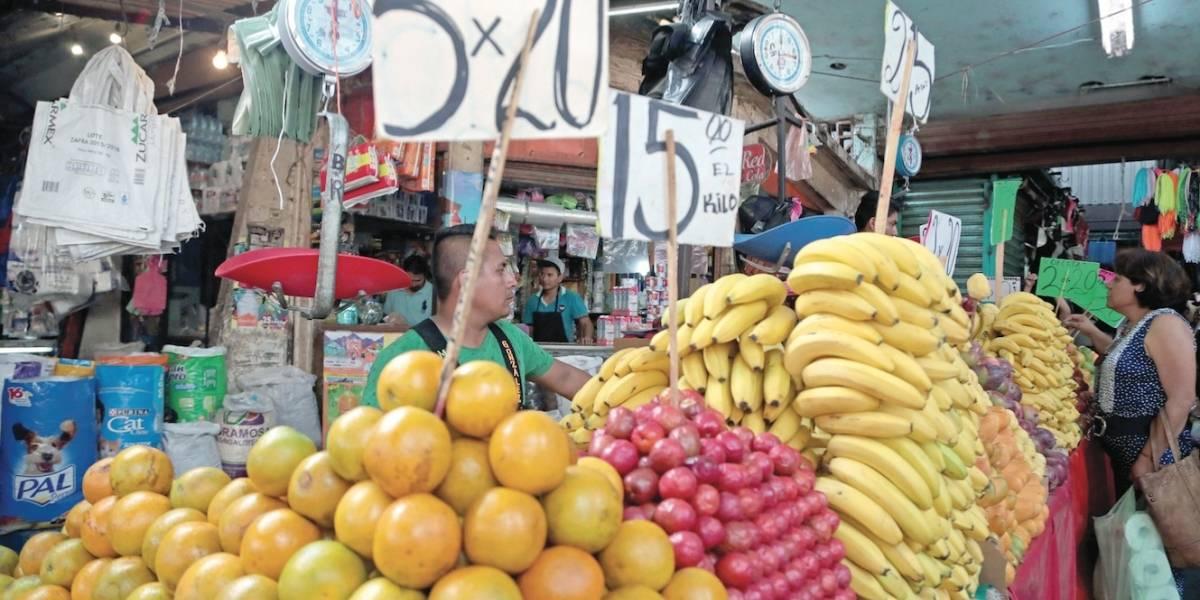 Estanflación atrapa a la economía mexicana: especialistas