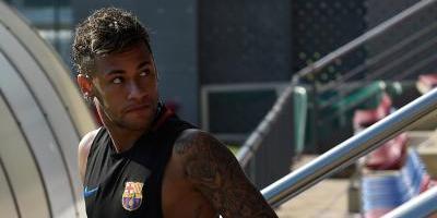En Brasil aseguran que Neymar es nuevo jugador del PSG