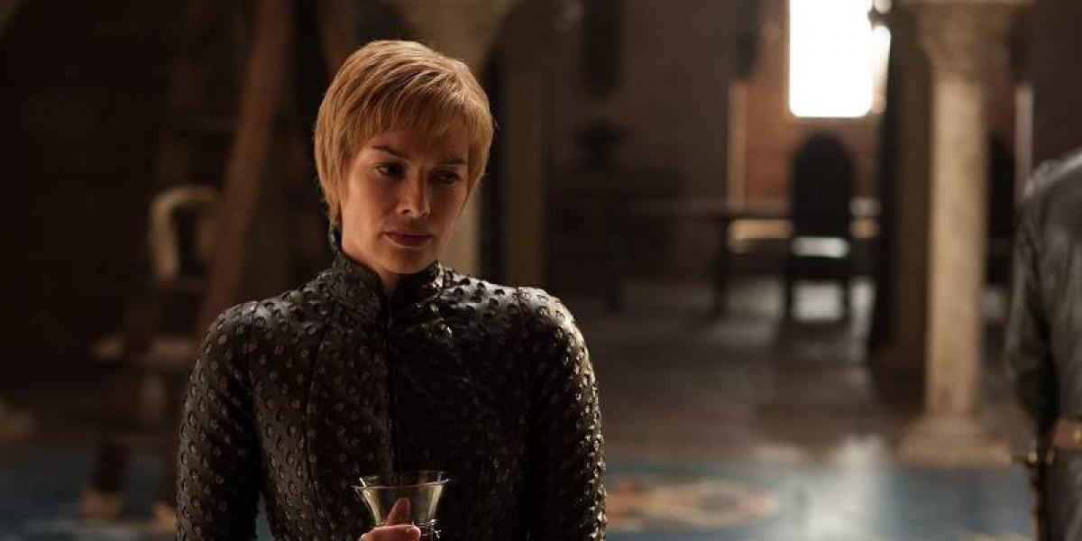 10 frases clave de Game Of Thrones