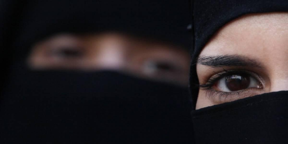Este es el primer manual de sexo para mujeres musulmanas