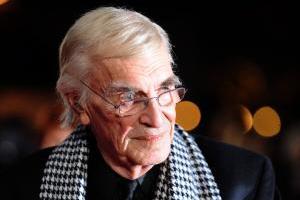 Fallece el legendario actor Martin Landau