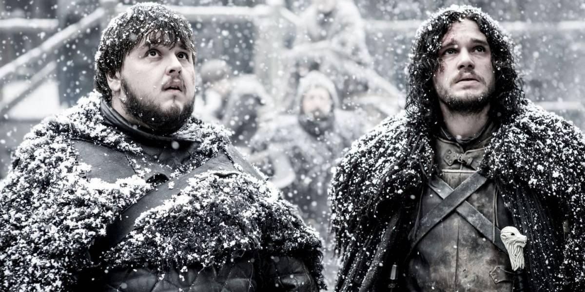 """Escucha la canción oficial de """"Game of Thrones"""" en una versión andina"""