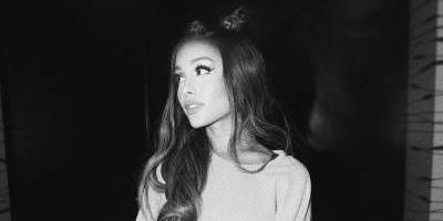 Reportan que Ariana Grande pospuso su presentación en Monterrey