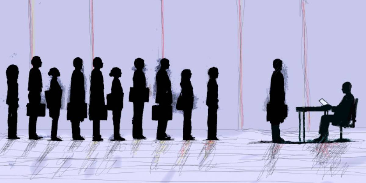 Desempleo en Ecuador bajó 0,8%, según INEC