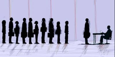 Desempleo en Ecuador bajó en junio a 4.5% — INEC