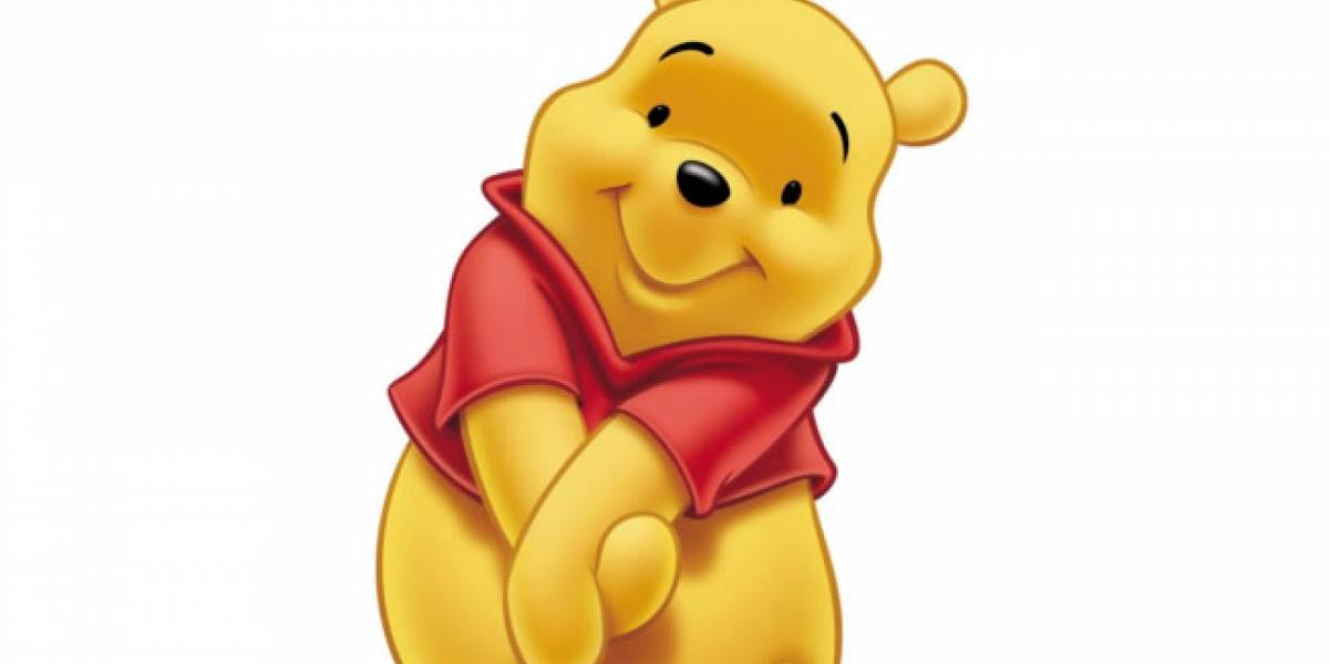 Winnie Pooh es censurado en China por su parecido con el presidente