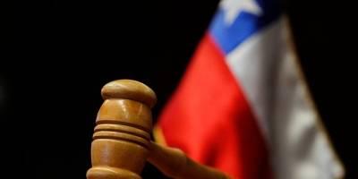 Prisión preventiva para hombre acusado de violar y embarazar a hija de 16 años en Copiapó