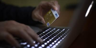 Comprar online: la herramienta para tener más tiempo libre