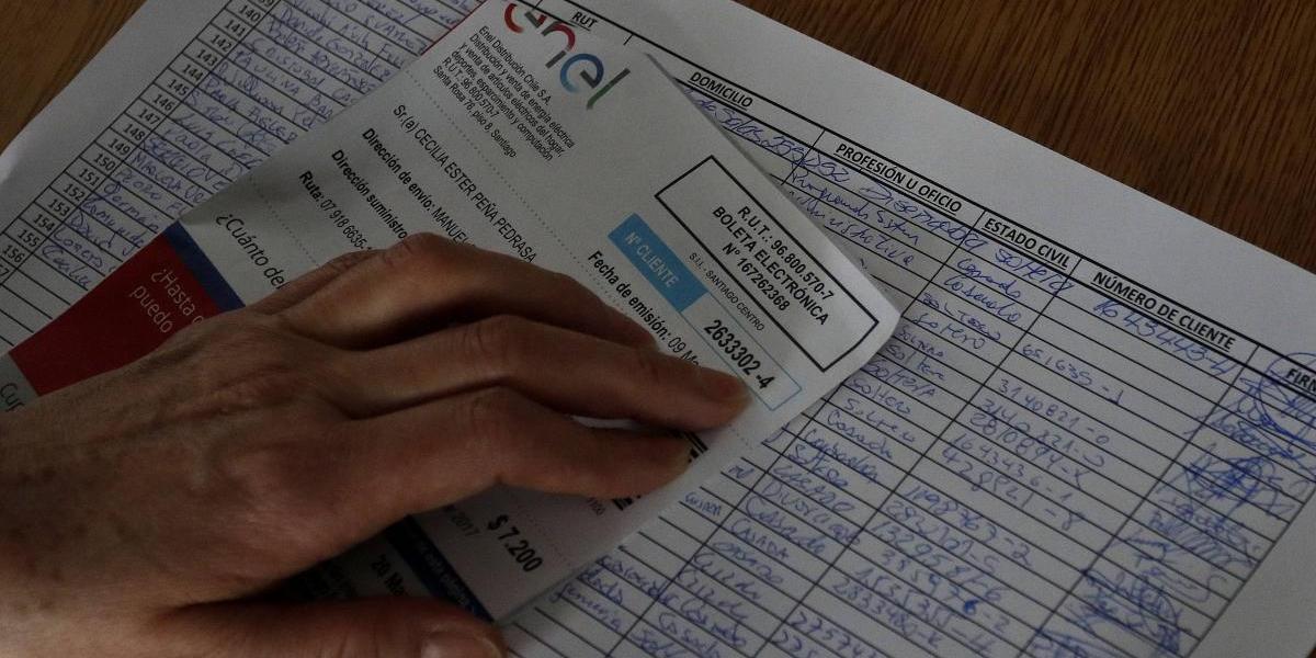Ya son 6 los municipios que interpondrán demandas colectivas contra Enel