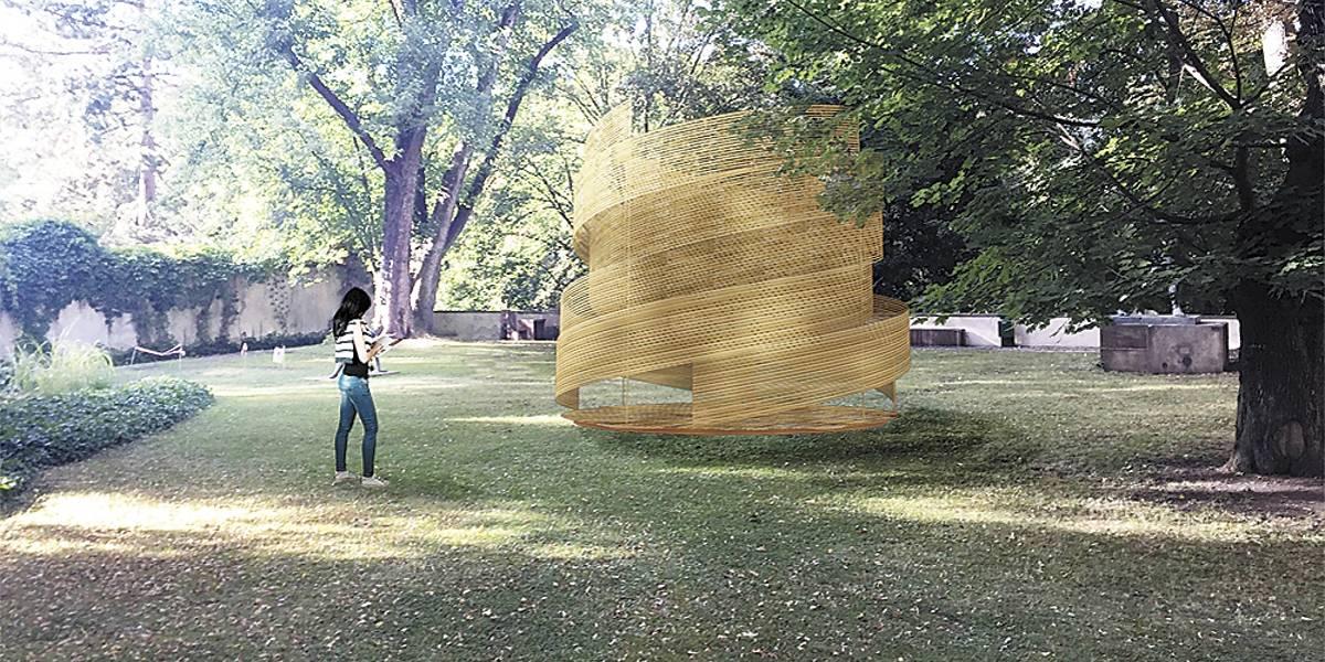 Arquiteto da Japan House revela conceitos de sua obra