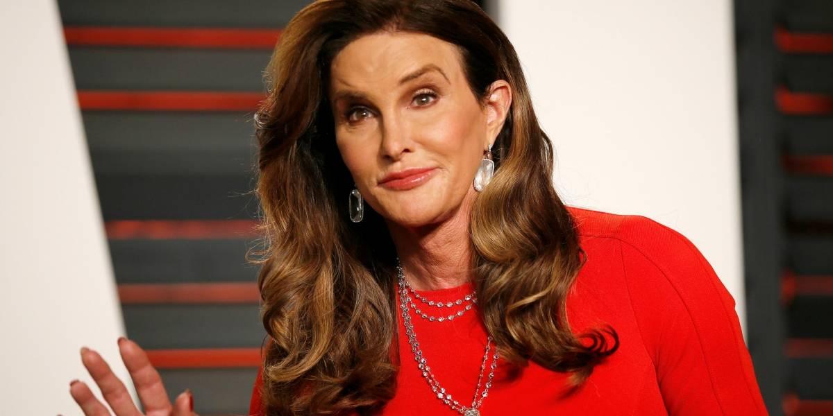 Caitlyn Jenner se junta a grupo de famosos que avaliam candidatura a cargos públicos nos EUA