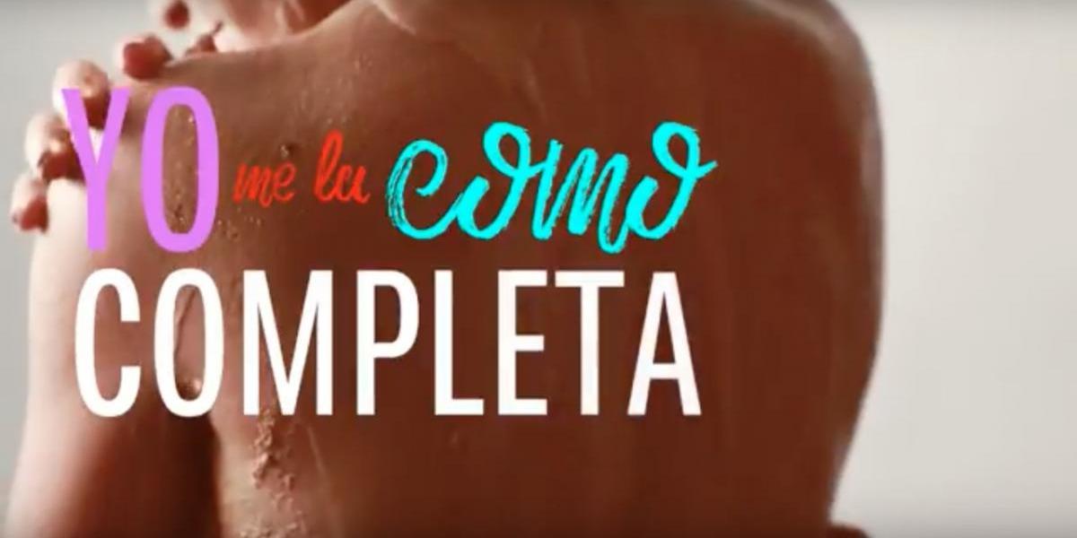 """Artista Jaime Viñas presenta video de su nuevo sencillo """"No me importa"""""""