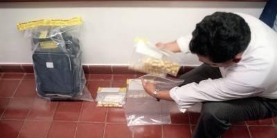 DEA entregará a Colombia informe sobre nuevo