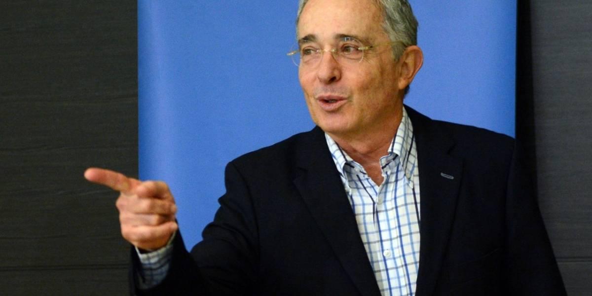 El regaño de 'Pepe' Mujica a Álvaro Uribe y un llamado a que reflexione