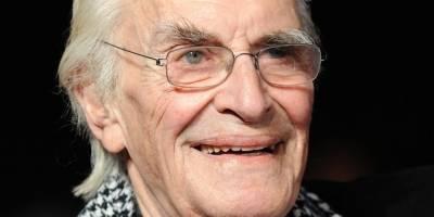 Fallece el legendario actor Martin Landau a los 89 años