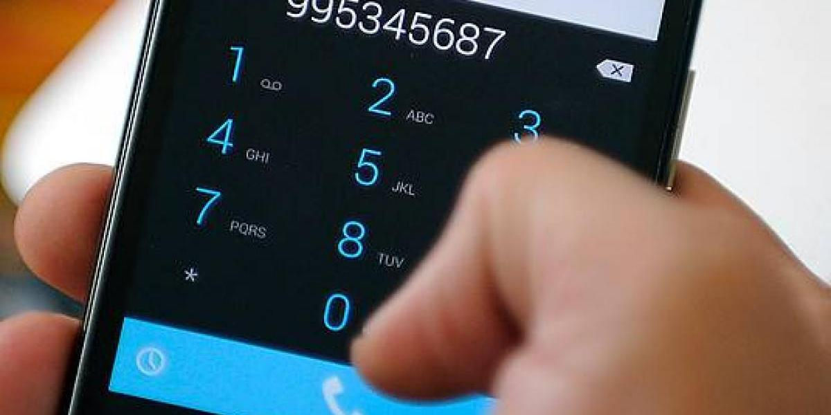 DT: empleadores no pueden usar bloqueadores de señal para interferir en celulares de trabajadores