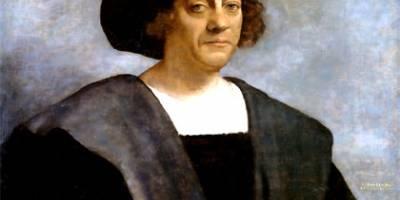 ¿De qué país era Cristóbal Colón?: así es la investigación que puede cambiar la historia
