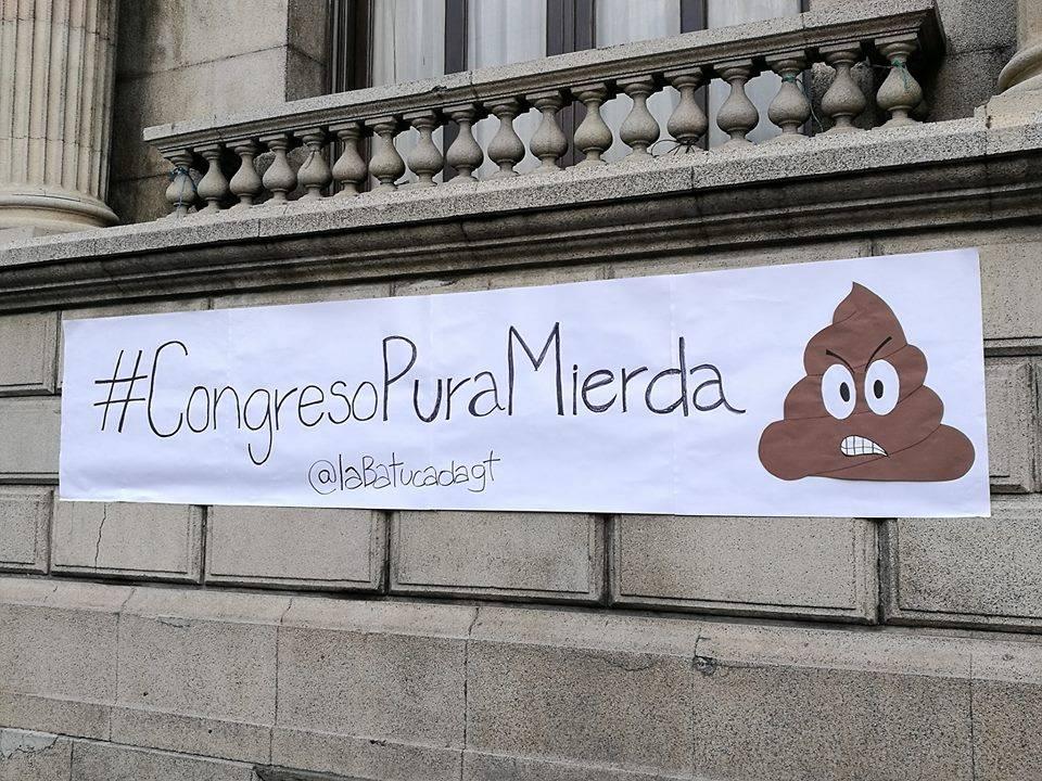 Foto: La Batucada del Pueblo