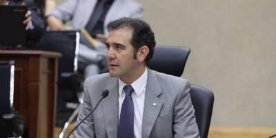 INE debate este lunes irregularidades en las elecciones en Coahuila