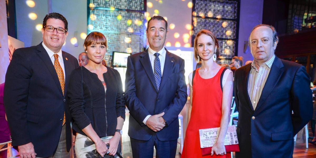 #TeVimosEn: Las Divas visitarán Suramérica