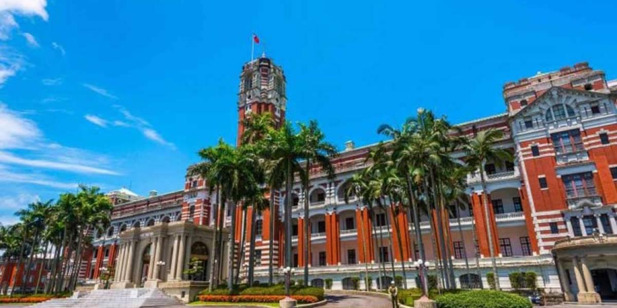 Taiwán elimina restricción de visa para guatemaltecos