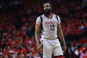 Dueño de los Rockets anuncia que venderá el equipo