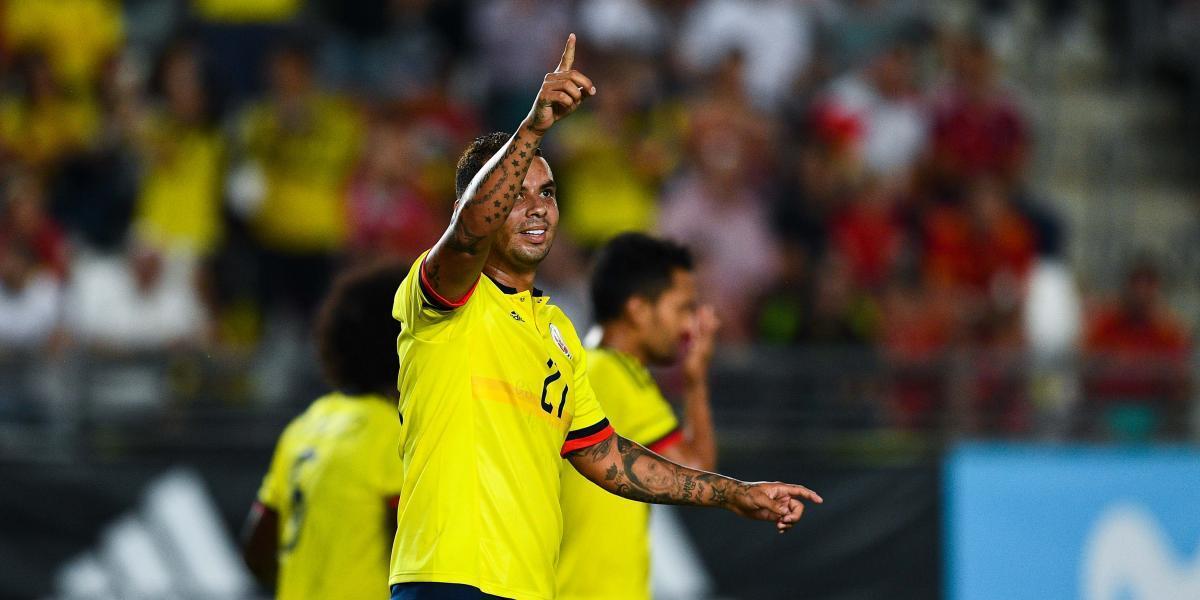En Argentina dicen que Boca lleva a un jugador gordo y que no es profesional
