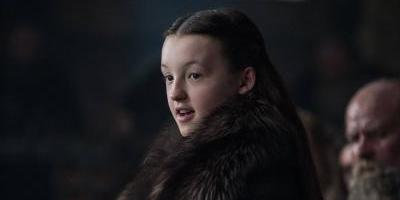 Game of Thrones marca un nuevo récord de audiencia