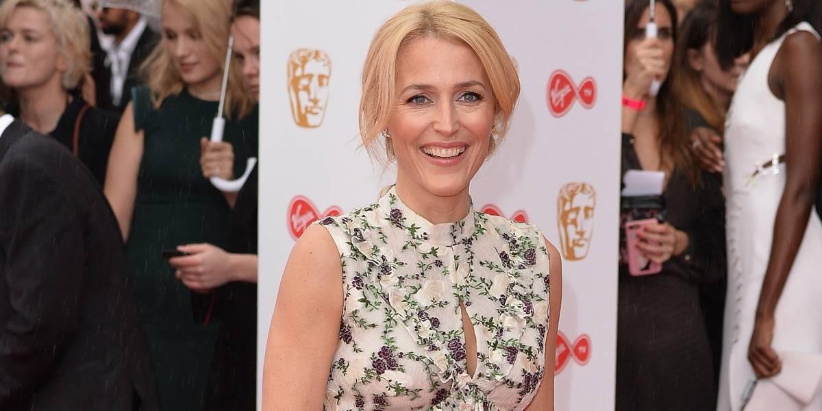 Cresce especulação sobre Bond mulher após escolha de primeira atriz para viver Doctor Who