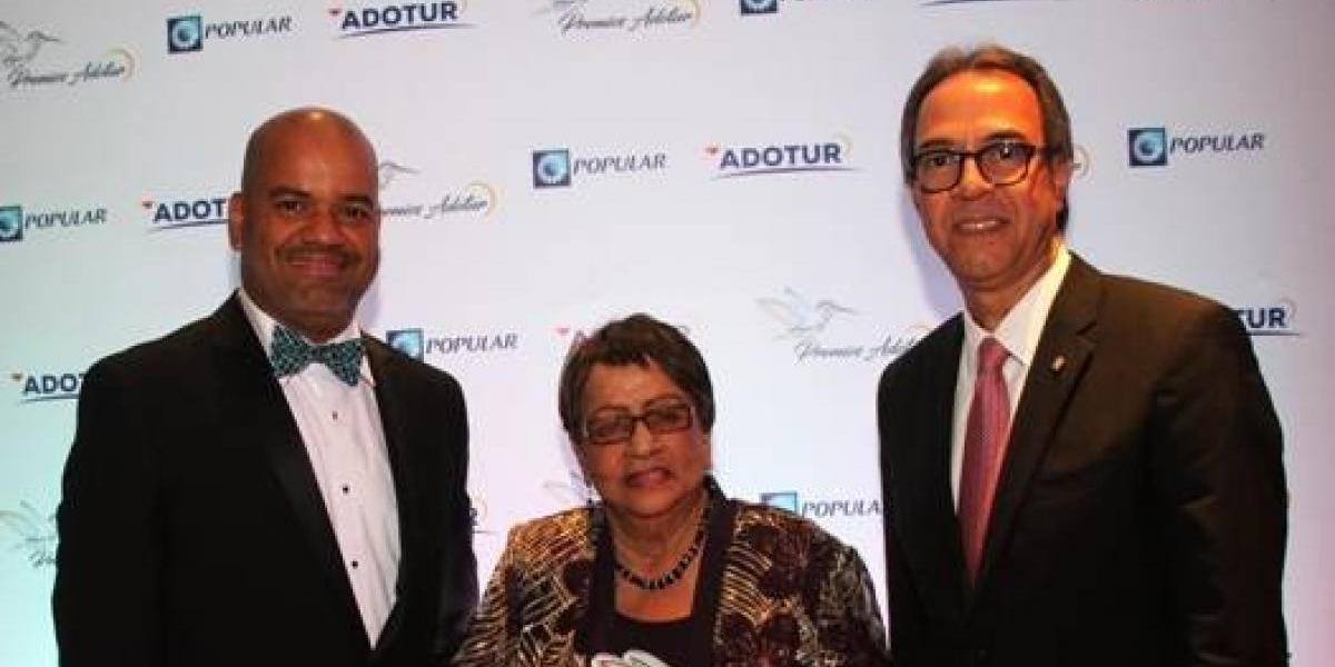 #TeVimosEn: Un premio por el turismo