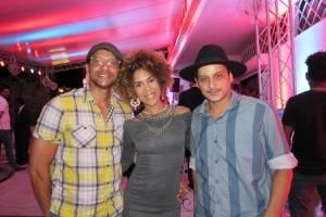 Caribbean Dream Studios