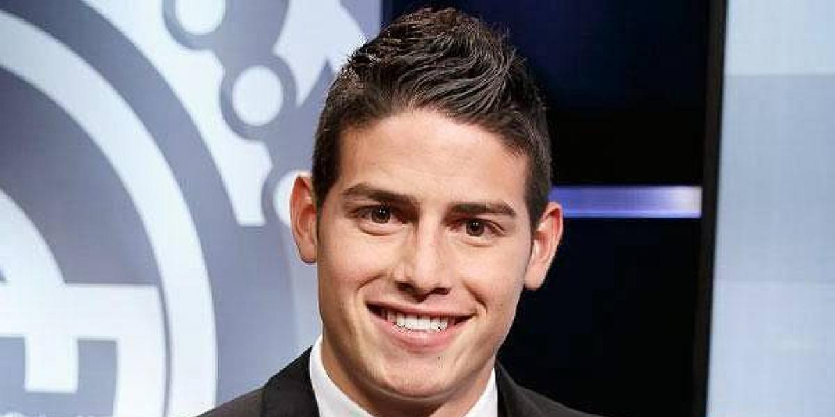 El panorama de Rodríguez en el Bayern,  ¿sí sería titular?