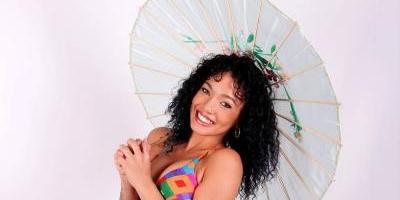 Karoline MC Star, estará próximamente en República Dominicana