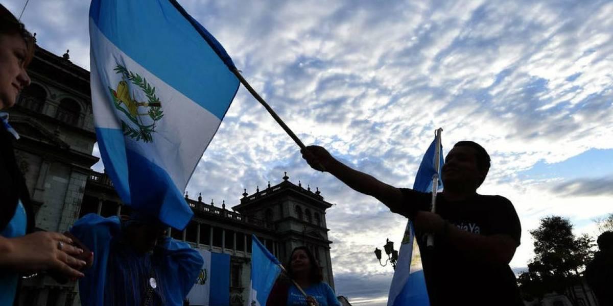 Economista propone un plan de acción para Guatemala enfocado en cuatro aspectos