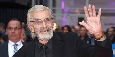 Aos 89 anos, morre o ator norte-americano Martin Landau