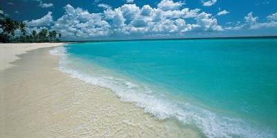Punta Cana: Un destino turístico que crece