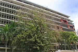 Escuela de Medicina UPR recibe subvención de más de $3 millones