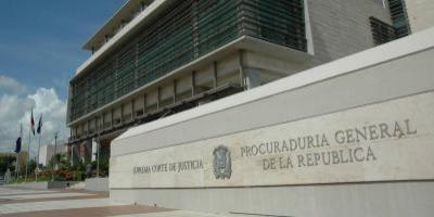 Abogados penalistas critican decisión de la Sala Penal de la SCJ por Caso Odebrecht
