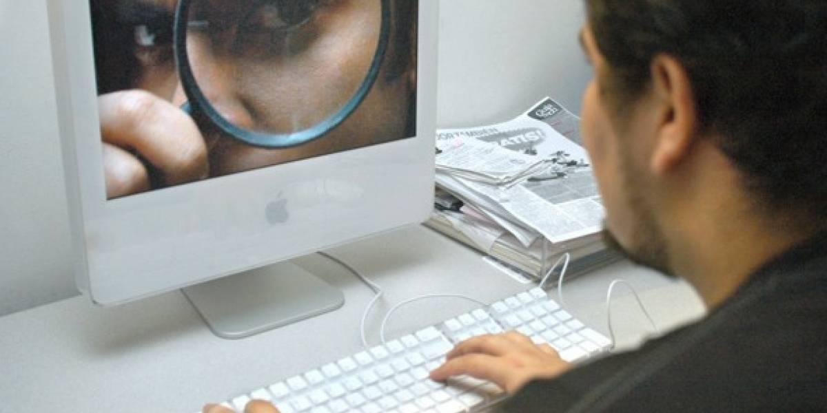 ¡Alerta! 4 tipos de fraudes atacan a quienes buscan empleo