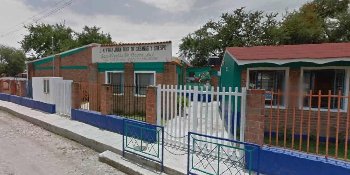 Investigan agresiones sexuales contra 11 niños en kinder de Chapala