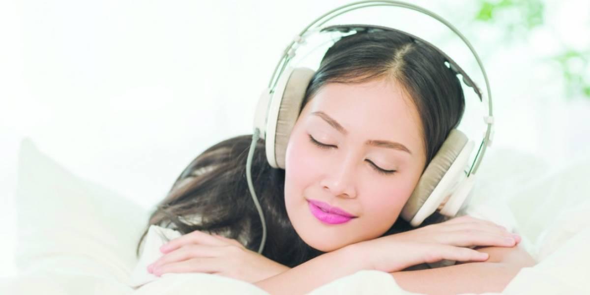 Seis playlists de Spotify para relajarte