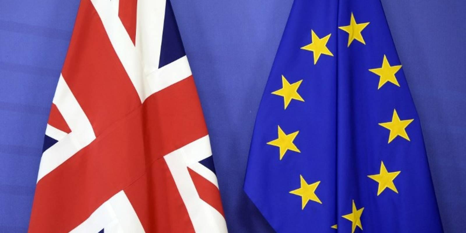 Negociaciones sobre el Brexit