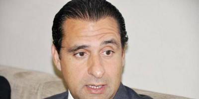 """Servio Tulio: """"El que tenga pruebas de sobrevaluación de Punta Catalina que se las lleve al Ministerio Público"""""""