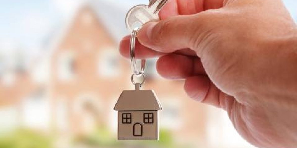 Derogación de Ley 80 dificultará que trabajadores compren una vivienda