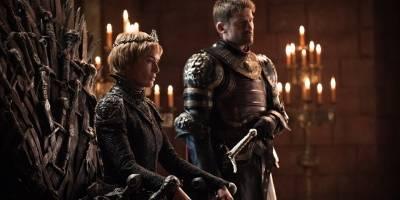 ¿Te lo perdiste? Mira el tráiler del próximo episodio de 'Game of Thrones'