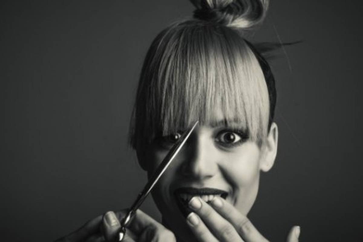 Peinados faciles trucos de chicas