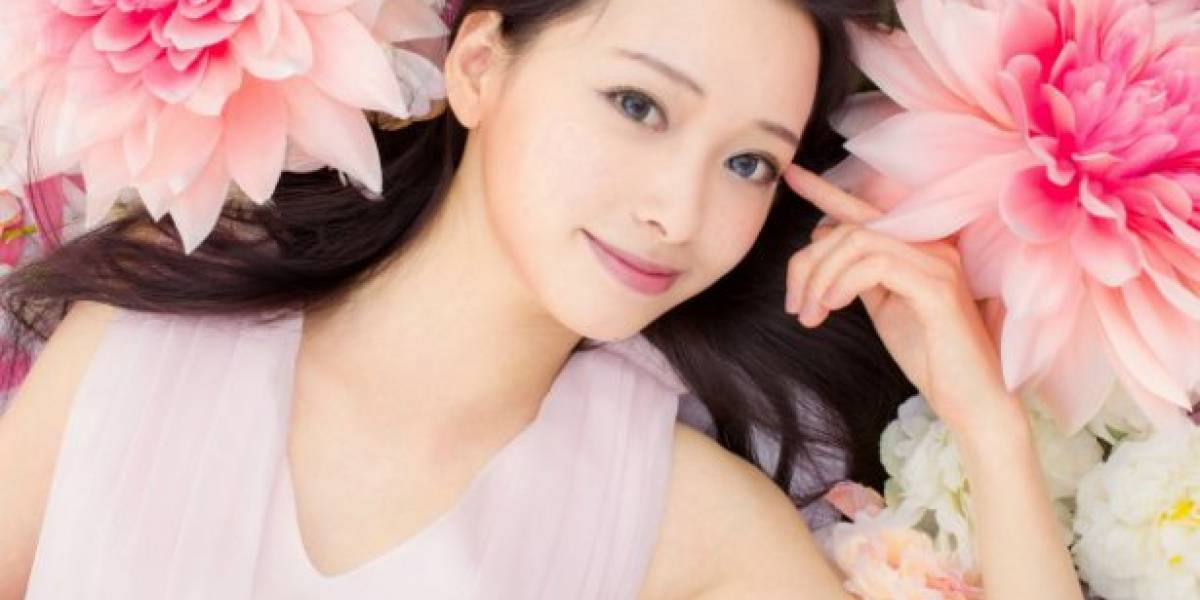 Secretos de belleza: productos de belleza coreanos para